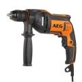 AEG Drills Category