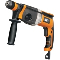 AEG Hammer Drill Category