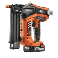 AEG Nailers Category