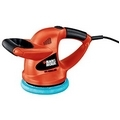 Black & Decker Polishers Category