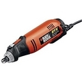 Black & Decker Die Grinder Category
