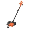 Black & Decker Edger Category