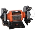 Black & Decker Bench Grinder Category