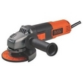 Black & Decker Sander Grinders Category