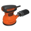 Black & Decker Random Orbtal Sander Category