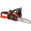 Black & Decker Chainsaw Category