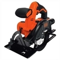 Black & Decker Circular Saws Category