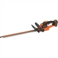 Black & Decker Cordless Hedge Trimmer Category