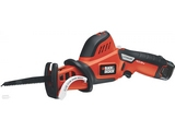 Black & Decker Pruner Category