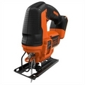 Black & Decker Jigsaw Category