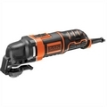 Black & Decker Various Category