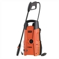 Black & Decker Pressure Washer Category