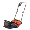 Black & Decker Lawnraker Category