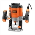 Black & Decker Router Category