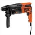Black & Decker Drill Category