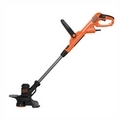Black & Decker Electric Line Trimmer Category