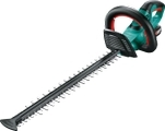 Bosch Combi Hedge Trimmer Category