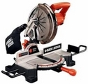 Black & Decker Shop Saw Category