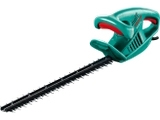 Bosch Hedge Trimmers Category