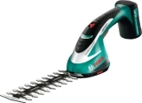 Bosch Cordless Grass Shear Category