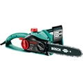 Bosch Chainsaws Category