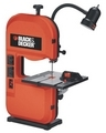 Black & Decker Band Saw Category