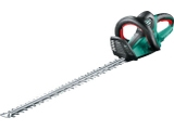 Bosch Hedge Shears Category