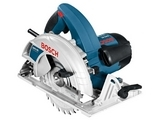 Bosch Circular Saw Category