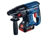Bosch Cordless Hammer Drills Category
