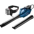 Bosch Garden Blower Category