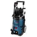 Bosch Pressure Washer Category