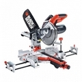 Black & Decker Mitre Saw Category