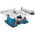 Bosch Table saw Category
