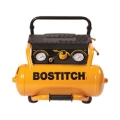 Bostitch Compressor Category Image