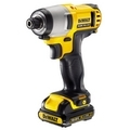 Dewalt 10.8v Category