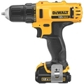 Dewalt 12v Category