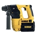 Dewalt 24v Category