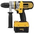Dewalt 28v Category