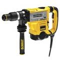 Dewalt SDS Max Drill Category