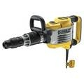 Dewalt Demolition Hammer Category