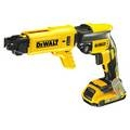 Dewalt Screwdrivers Category