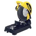 Dewalt Metal Saw Category