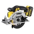 Dewalt Circular Saw Category