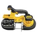 Dewalt Bandsaw Category