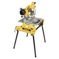 Dewalt Table Top Saw Category