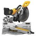 Dewalt Mitre Saw Category
