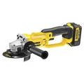 Dewalt Grinders Category