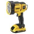 Dewalt Torches Category