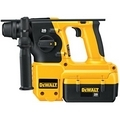 Dewalt 36v Category
