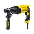 Dewalt SDS Plus Hammer Category